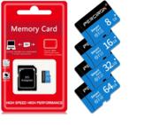 micro sd флешка карта памяти