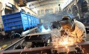 Услуги по организации ремонта вагонов на территории РК