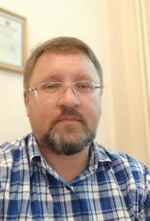 Адвкат Немешов Андрей Алексеевич