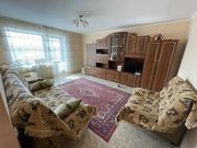 Продам 2-х комнатную пр. Сатпаева,  59 кв.м. кирпич,  лоджия